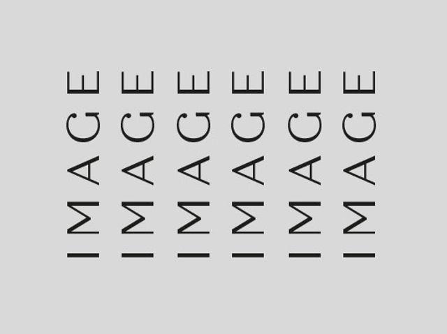 ImagePlaceholderRectangle2.jpg