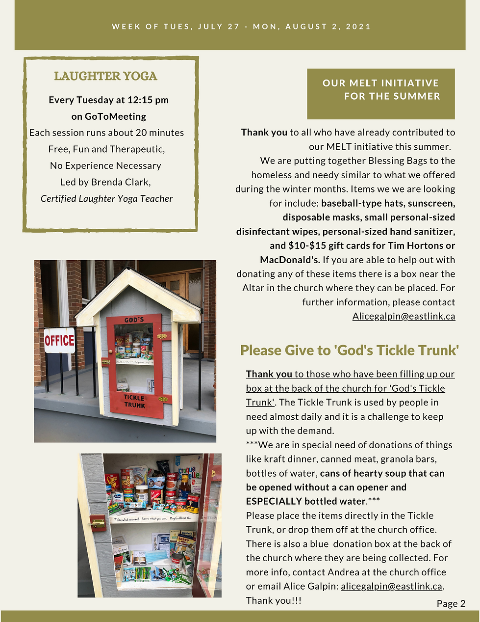 St J Newsletter July 27- Aug 2 p2.png