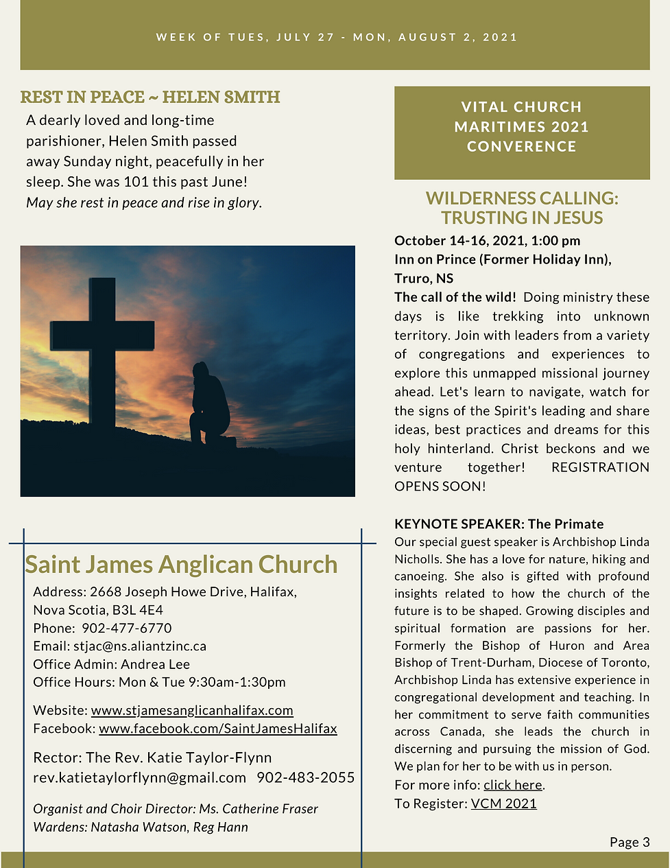 St J Newsletter July 27-Aug 2 p3.png