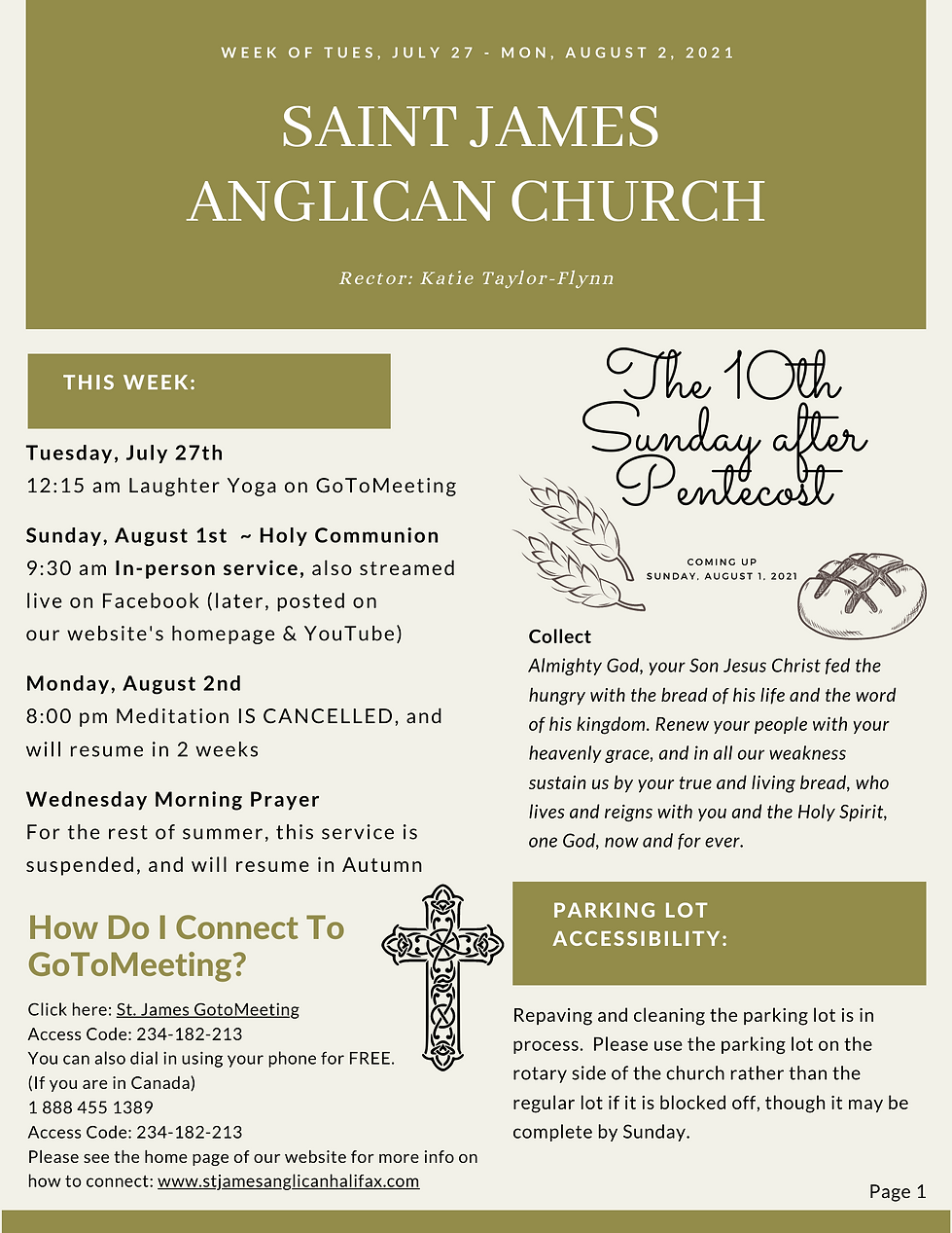 St J Newsletter July 27-Aug 2 p1.png