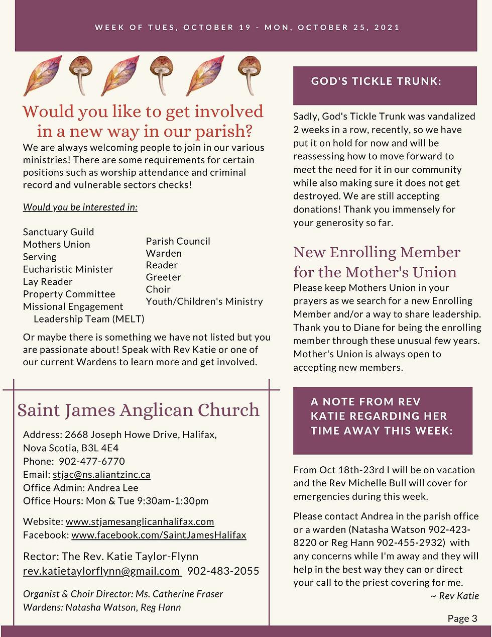 Oct 19-25, 2021 St J Newsletter p3.png