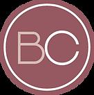 Alternate Logo 5.png