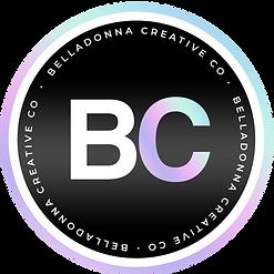 Logo%20Submark_edited.png