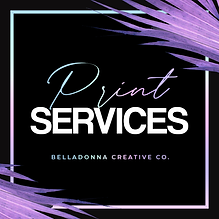04 Print Services.png