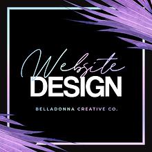 02 Website Design Box.png