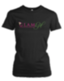 GLAM GIRL TEE.png