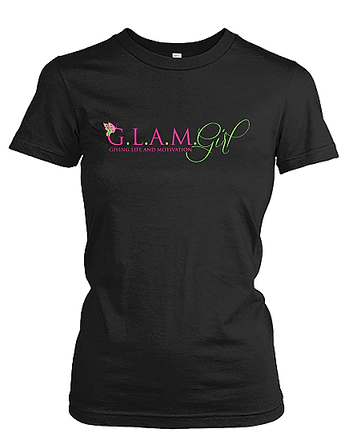 GLAM GIRL TEE.png