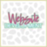 Box 3 Websites.png