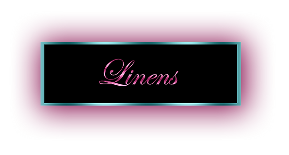dining linens homepage.png