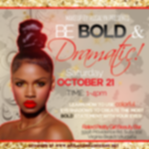 BE BOLD FLYER.png