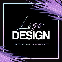01 Logo Design Box.png