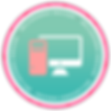 Homepage Button 1.png