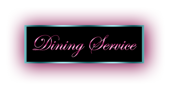 dining service homepage .png