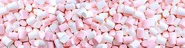 marshmallow blog, home baking gifts