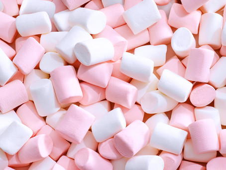 Canada: ground limestone colour now permitted in unstandardised confectionery