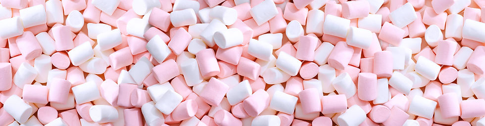 marshmallow making, marshmallow recipes, marshmallow recipe books