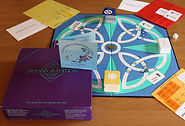 scatola con gioco dinamico1.jpg