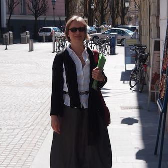 Simone Ljubljana 4-2011_P4061927_edited_