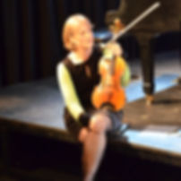 Simone Heilgendorff_17-3-20Salzburg_Foto