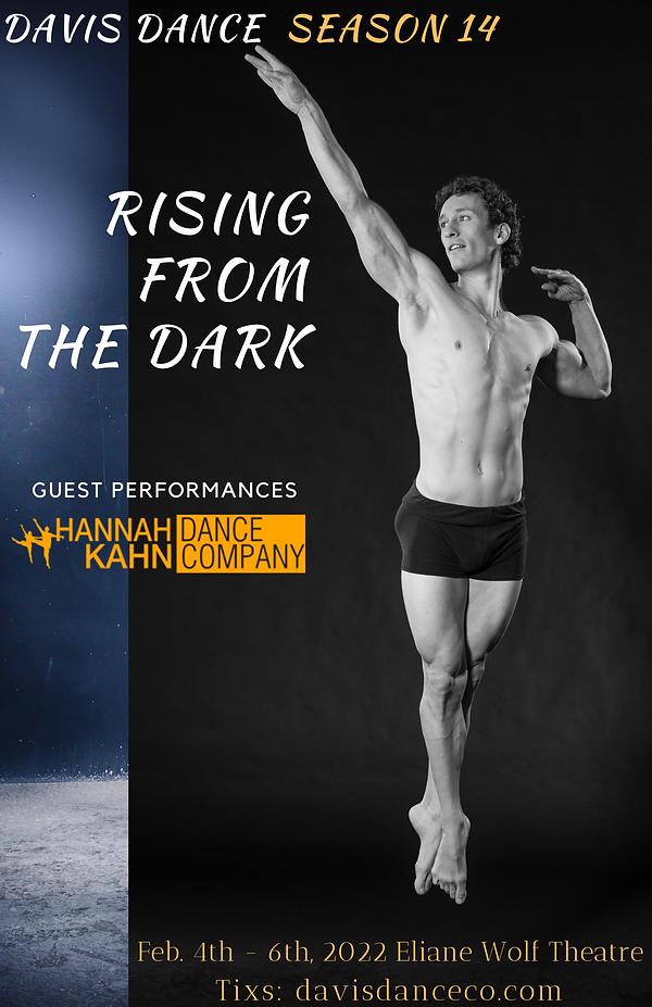 Rising From The Dark Season14.png