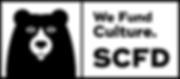 SCFD_logo_BW_Horz_B.png