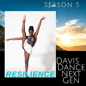 Jojo:Resilience.png