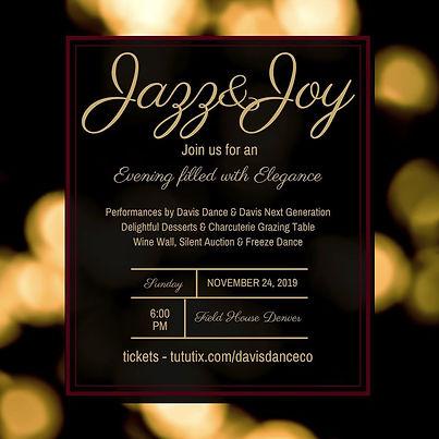 Jazz & Joy.jpg