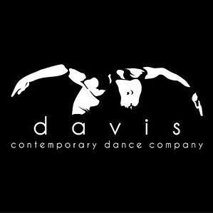 Davis-Dance-logo- Black 450x450.jpg