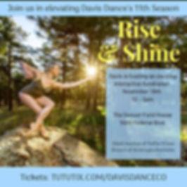 Rise &S Shine.jpg