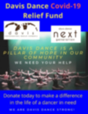Covid-19 Relief Fund Flyer.jpg