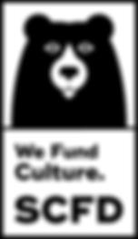 SCFD_logo_BW_Vert_B.png