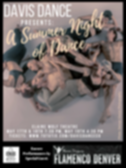 Davis Dance Summer Night 2019 copy.png
