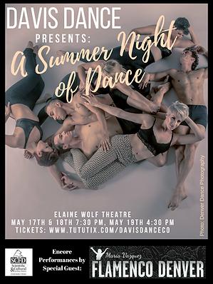 Davis Dance Summer Night 2019 copy.png