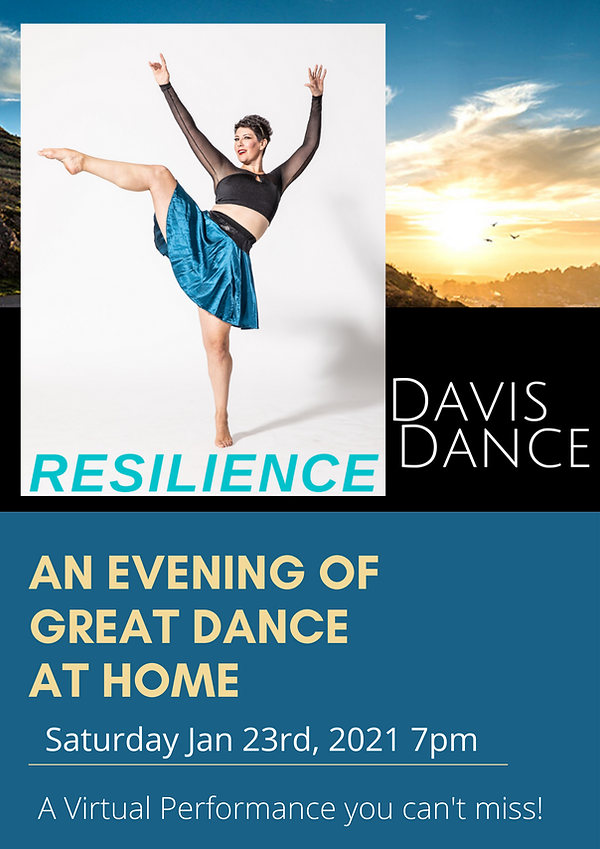 Davis Dance Resilience Poster.png
