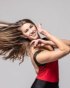 2019-10-6-davis-dance0229 copy.jpg