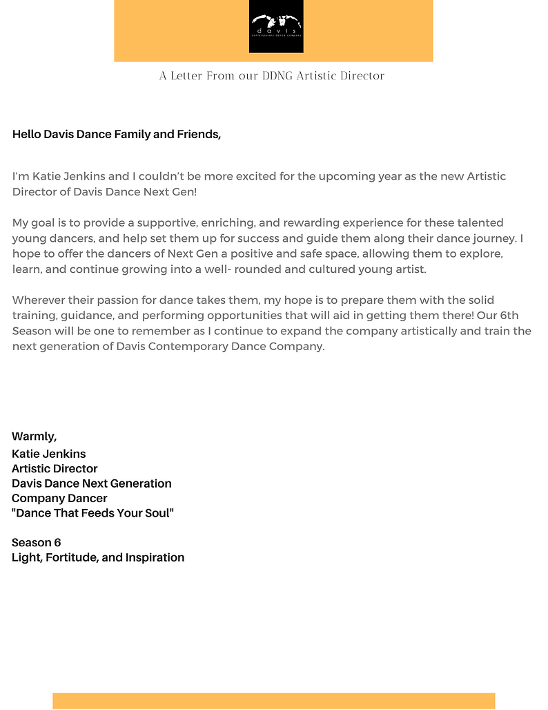 A Letter From DDNG Artistic Director-2.png