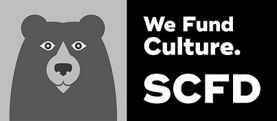 SCFD_logo_GS_Horz.png