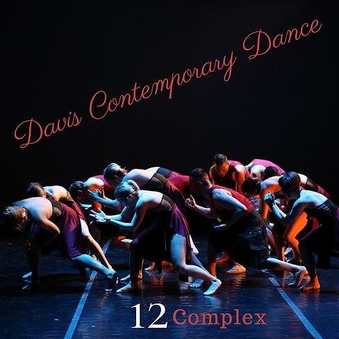 12 complex 1.png