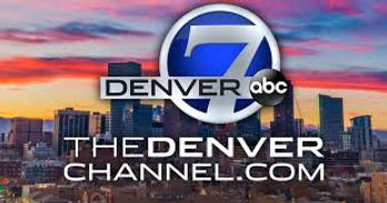 Denver 7 abc.jpeg