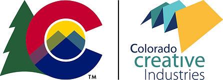 Colorado Creative Industries Logo.jpg