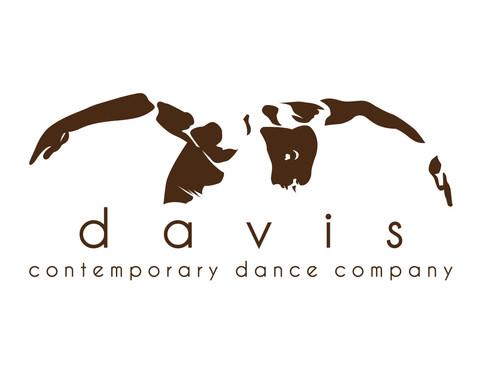Davis Conteporary Dance Co LOGO.jpg