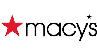 Macy's Logo.png