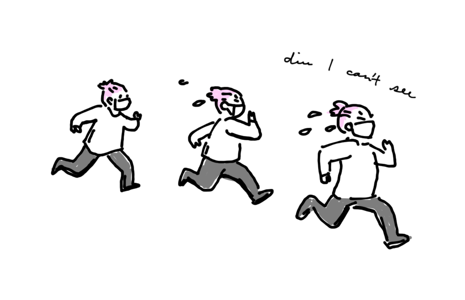 1am.png