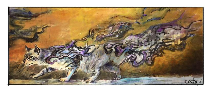 DRAWS 1606 summer solstice cat.jpg