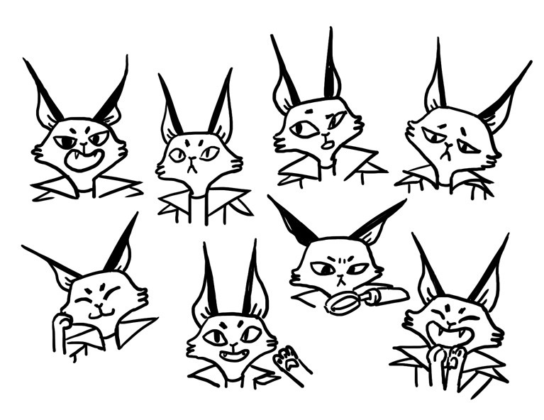 Lynx_expressions0106.jpg