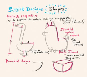 sigglet_20180215_sigglet shapes_Snap_201