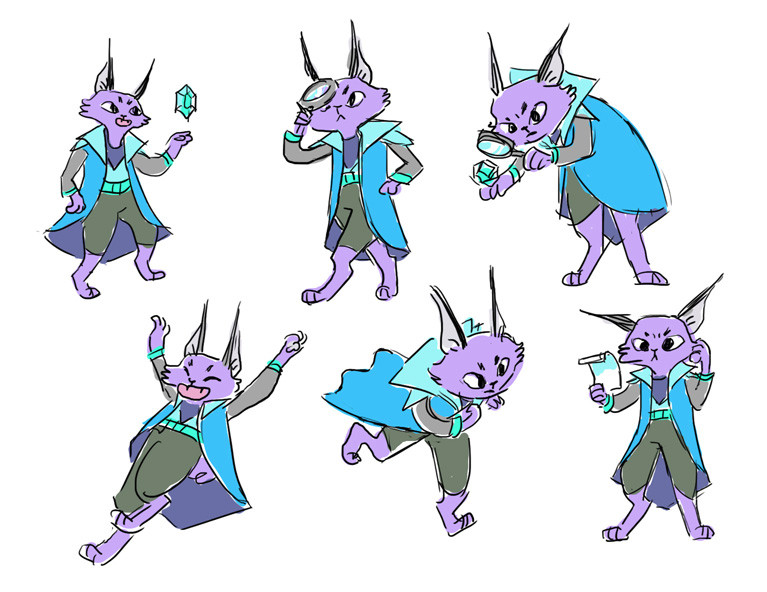 Lynx_sketches0121.jpg