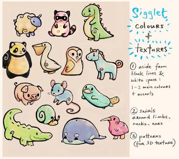 sigglet_20180215_sigglet colours_Snap_20