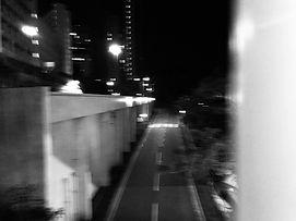 ghost2020_a.jpg