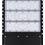 Thumbnail: Watt-Selector LED Street Light